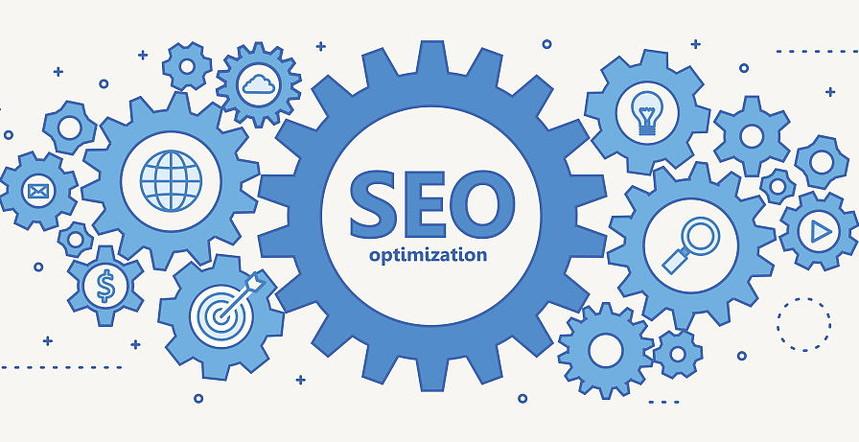 【优化排名】企业网站SEO怎么做好内容更新?