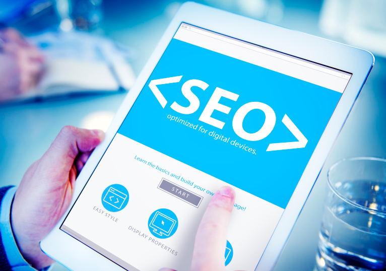 【網站排名優化】網站SEO優化專員必須具備什么能力