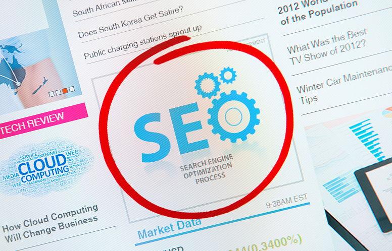 【seo排名工具】遇到网站排名下降时怎么检查网站?