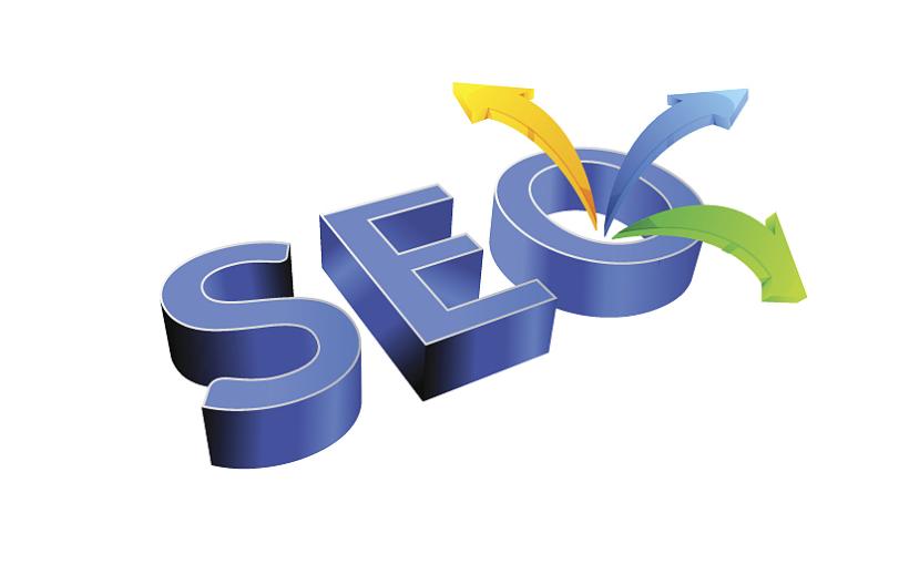 【百度排名优化】企业网站优化有什么价值?