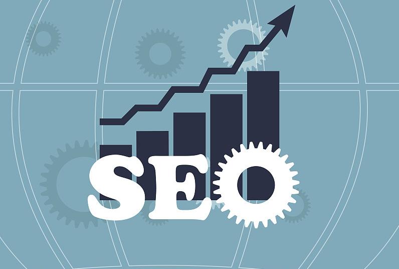 【关键词排名工具】如何加快企业网站的收录?