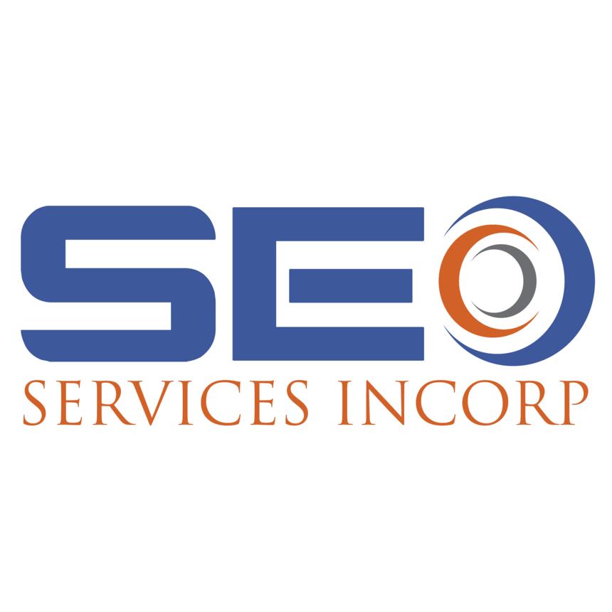 【优化排名软件】网站优化如何提高网站标题点击技巧?