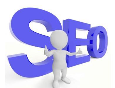 【排名优化公司】如何修改网站标题才不会对网站seo优化有影响