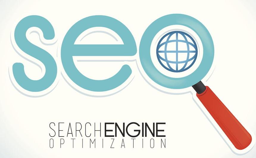 【快速排名】应该怎么选择适合网站SEO优化的域名?