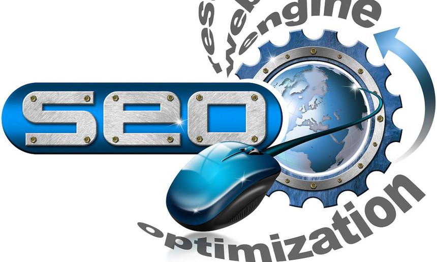 【百度seo排名】能影響網站排名優化的因素不止關鍵詞!