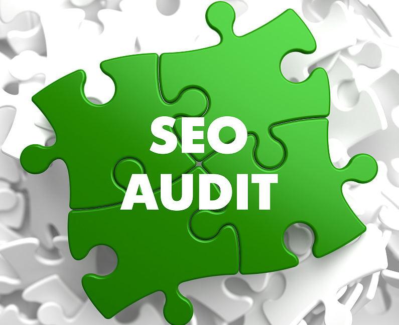 【網站排名優化】網站seo提升內容頁面的排名技巧,