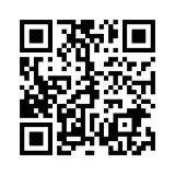 QQ图片20210819172607.jpg