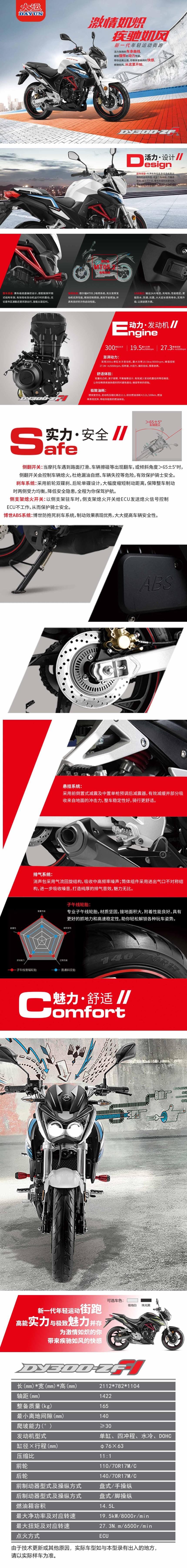 DY300-ZF 小图1.jpg