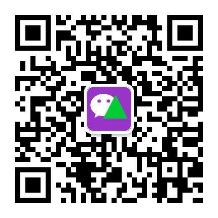 1623361465174364.jpg