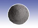 101烧结焊剂
