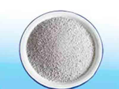 431熔炼焊剂价格