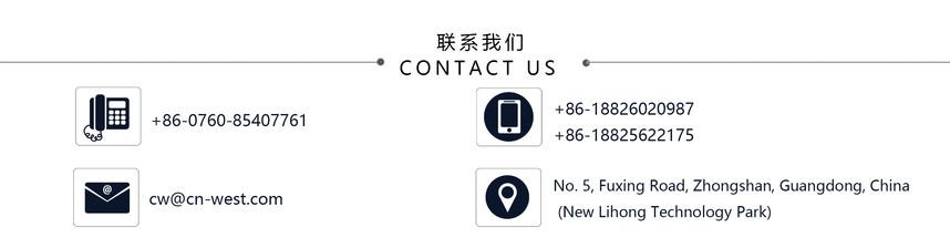 联系方式-详情页 英文.jpg