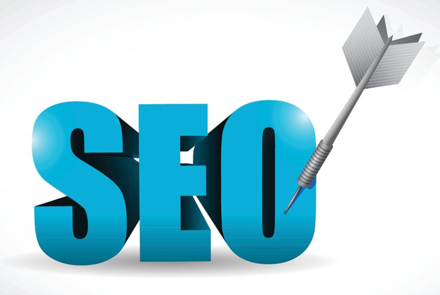 【网站关键词平台】如何做好SEO搜索引擎优化