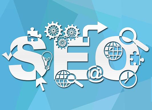 【优化按天计费系统】教你网站优化这5招,快速掌握SEO基本技巧!