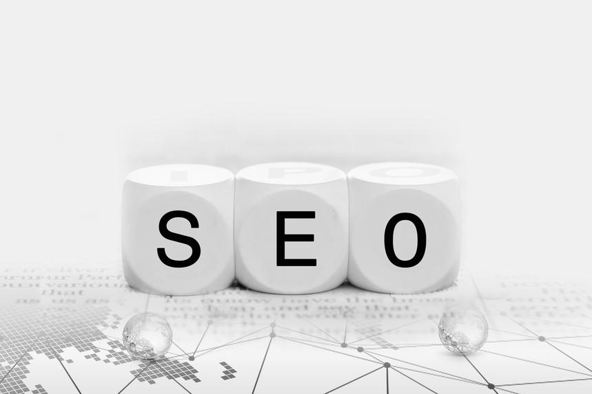 【扣费平台】网站排名优化有哪些注意事项?