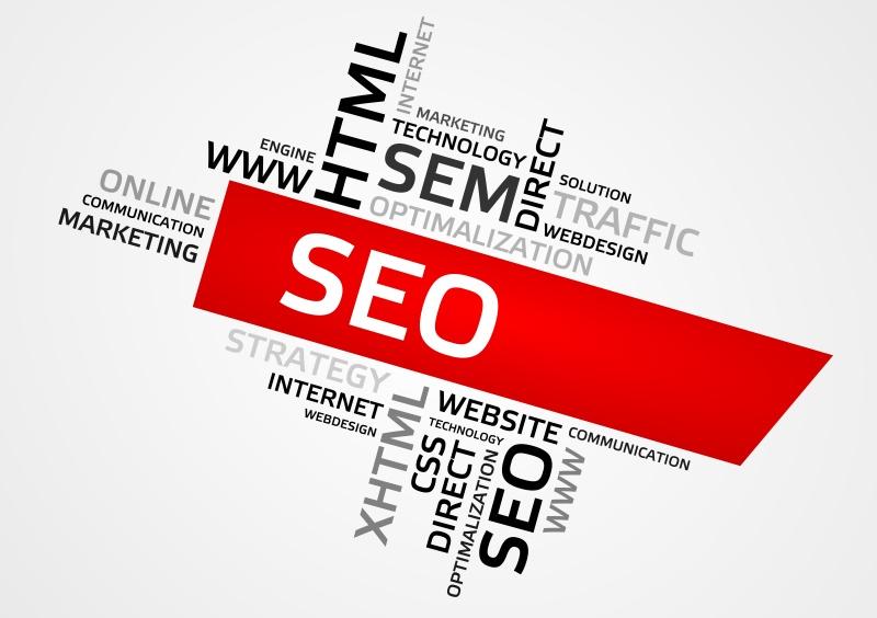 【seo软件】网站seo优化如何分析竞争对手网站!