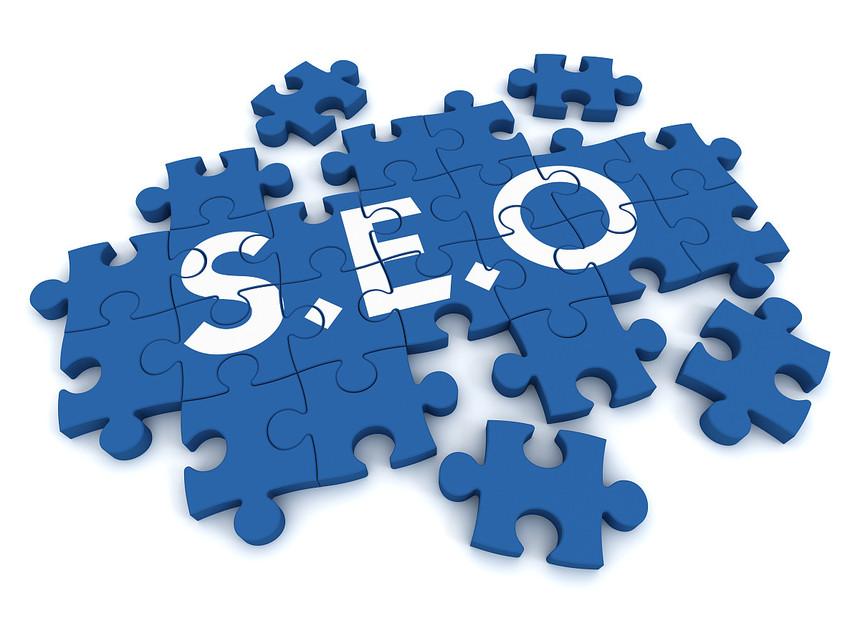 【网站关键词平台】seo搜索引擎优化详细操作步骤