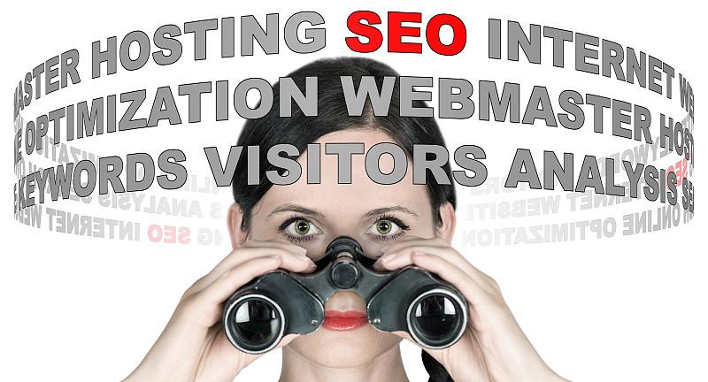 【seo系统】企业网站快速提升排名的优化方法与策略!