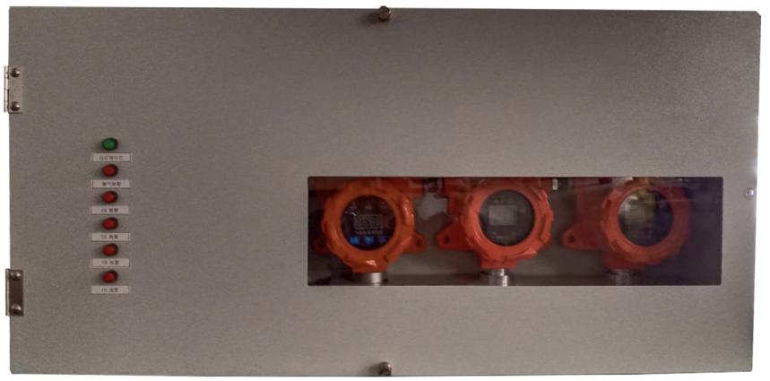 吸气式采样探测装置.png