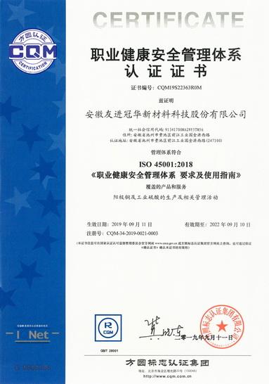 职业健康安全管理体系认证证书-友进冠华.jpg