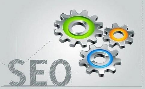 网络SEO做排名,站外推广是不可忽视的优化要点
