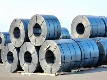 我国5月1日起调整部分钢铁产品关税