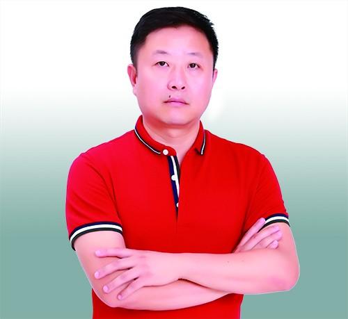 中国民商201908封面.jpg