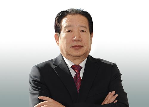 中国民商201911封面人物.jpg