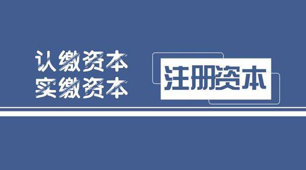 src=http___p1.itc.cn_images01_20200722_77382ef05a14455280133ea22f57f40a.jpeg&refer=http___p1.itc.jpg
