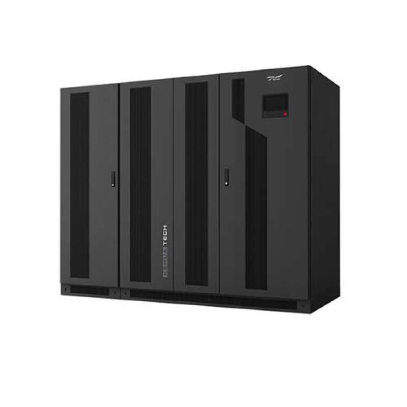 科华YRG33系列工频UPS 10/15/20/30/40KVA 三进三出 工频UPS电源 完全替代FRUK系列