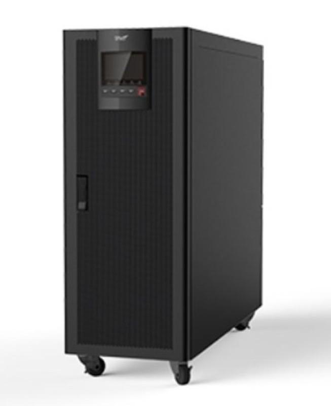 科华YTR33系列塔式UPS电源主机30-40KVA UPS主机