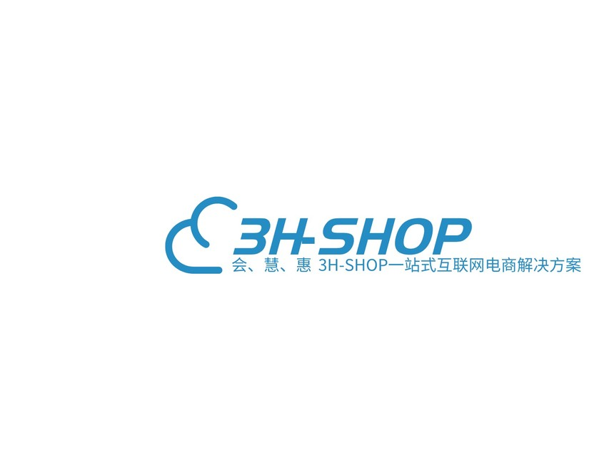 3H-SHOP.jpg