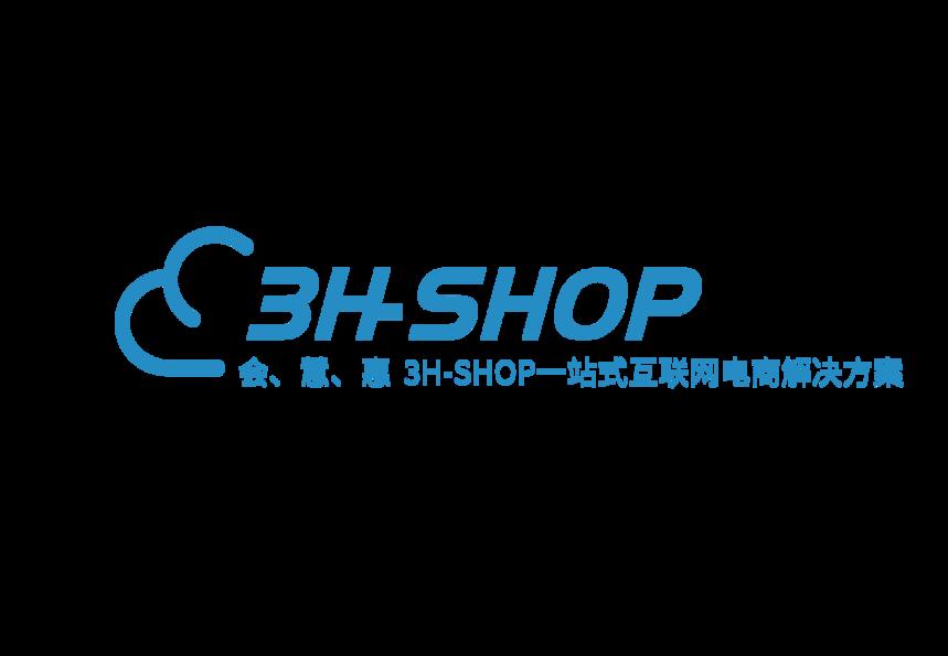 3H-SHOP.png