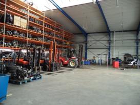 创新回收工艺或促进金属及塑料废料再利用,Haneur company GmbH 为循环经济提供可能