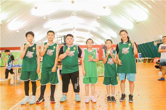花香盛世:科技赋能体育 加速产业升级转型