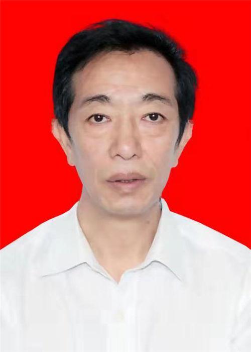 中国最美诚信人物——王祖纲