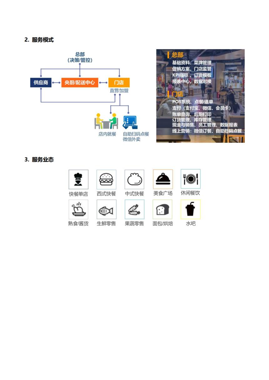 天津市商软信息系统开发有限公司(天津烹协)_5.png