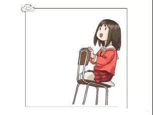 8.10.2_副本.jpg