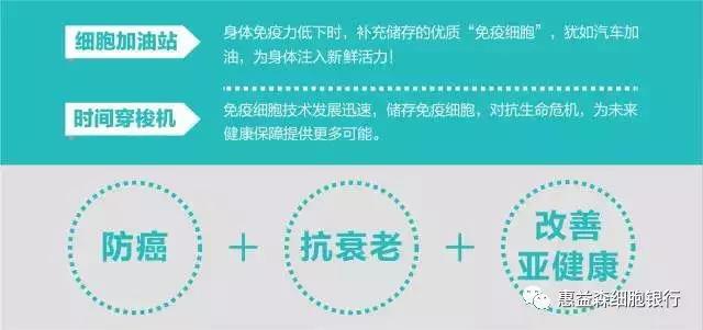 免疫细胞_长沙脐带血储存