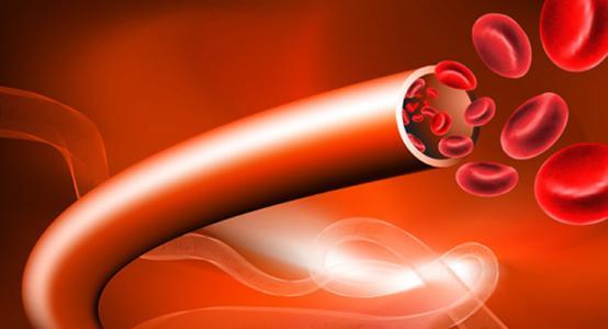新生儿干细胞的存储