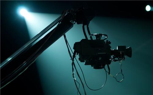 src=http-%2F%2Fwww.realwingfilms.com%2Fuploads%2Fallimg%2F180628%2F1-1P62Q14332495.jpg&refer=http-%2F%2Fwww.realwingfilms.jpg