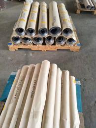 防辐射铅板 铅板厂家 医用铅皮 供应商山东鼎奇金属材料有限公司