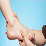 骨髓炎的治疗方法