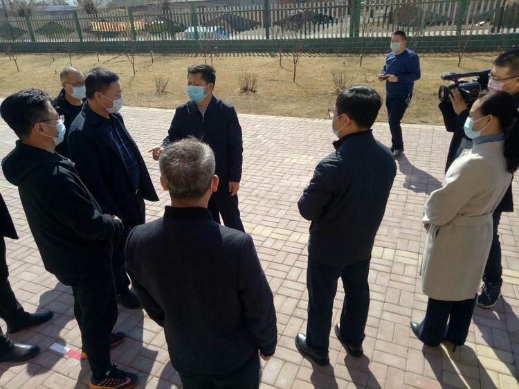 甘南县中草药种植技术培训729.png