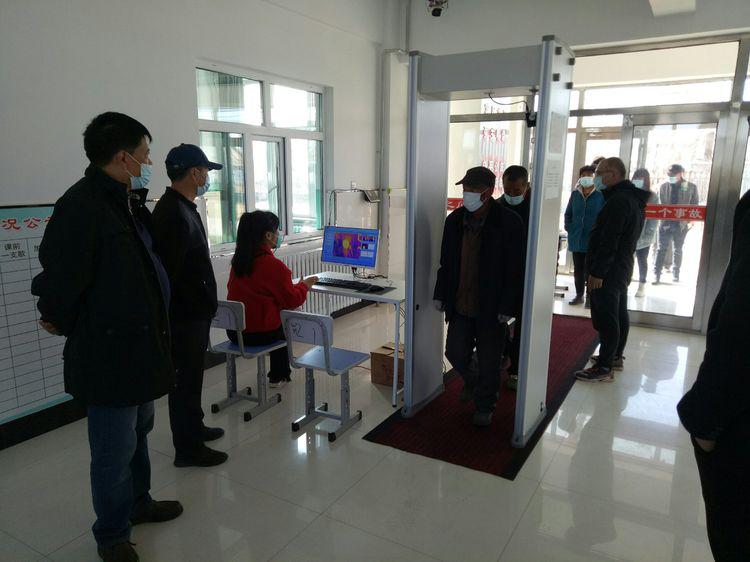 甘南县中草药种植技术培训319.png