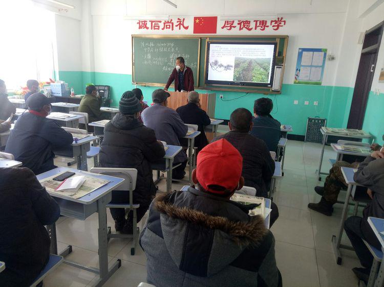 甘南县中草药种植技术培训466.png