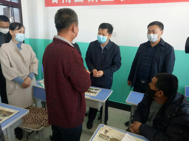 甘南县中草药种植技术培训632.png