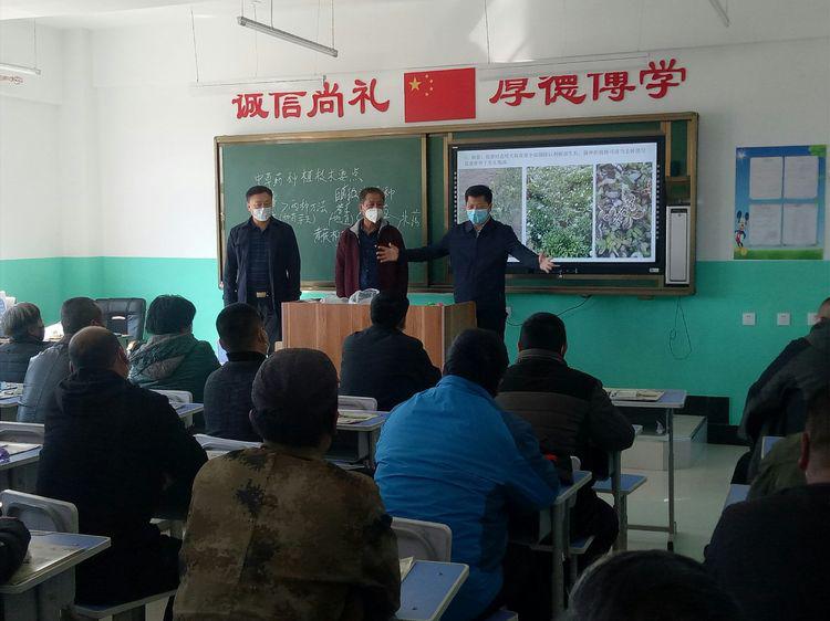 甘南县中草药种植技术培训676.png