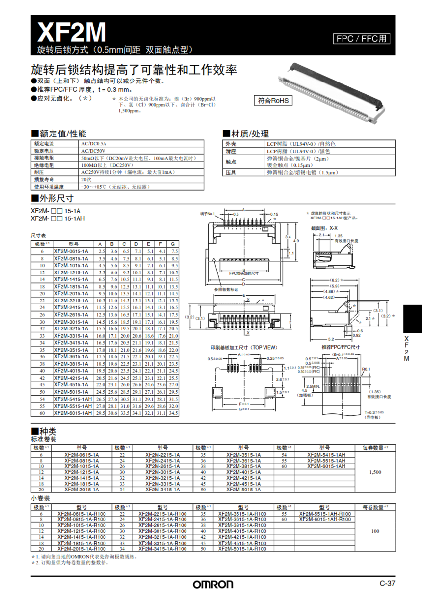 XF2M-datasheet-目錄_1.png