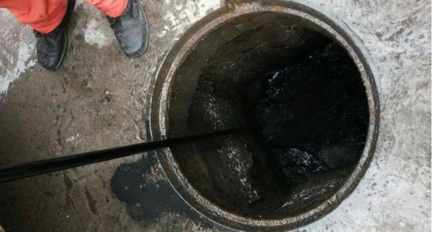 管道疏通高压清洗的操作原理